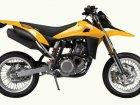 Hyosung RX 450SM